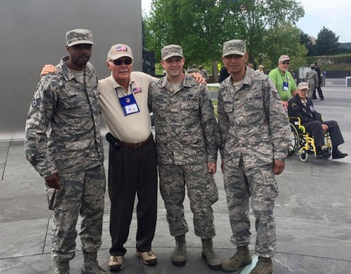 Vets-with-vets